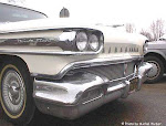 1958 Olds-2