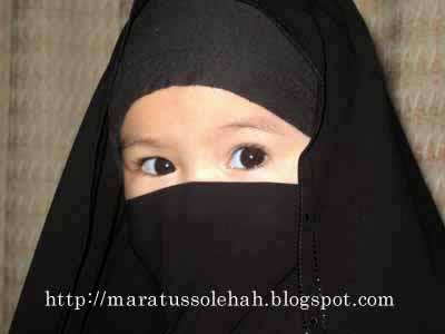 wallpaper cinta islam. iLuvislam.com | Discover the