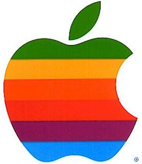 الابداع) apple_logo_rainbow.j