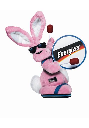 energizer bunny sex
