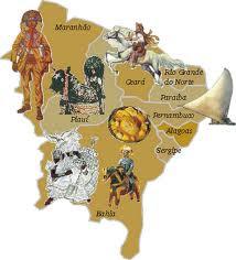 http://2.bp.blogspot.com/_rTJgdbvk3ig/TNV6ZMLKB5I/AAAAAAAAFLI/ET-rcAvJXcU/s400/Nordeste+independente.jpg