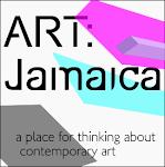 Visit ART:Jamaica