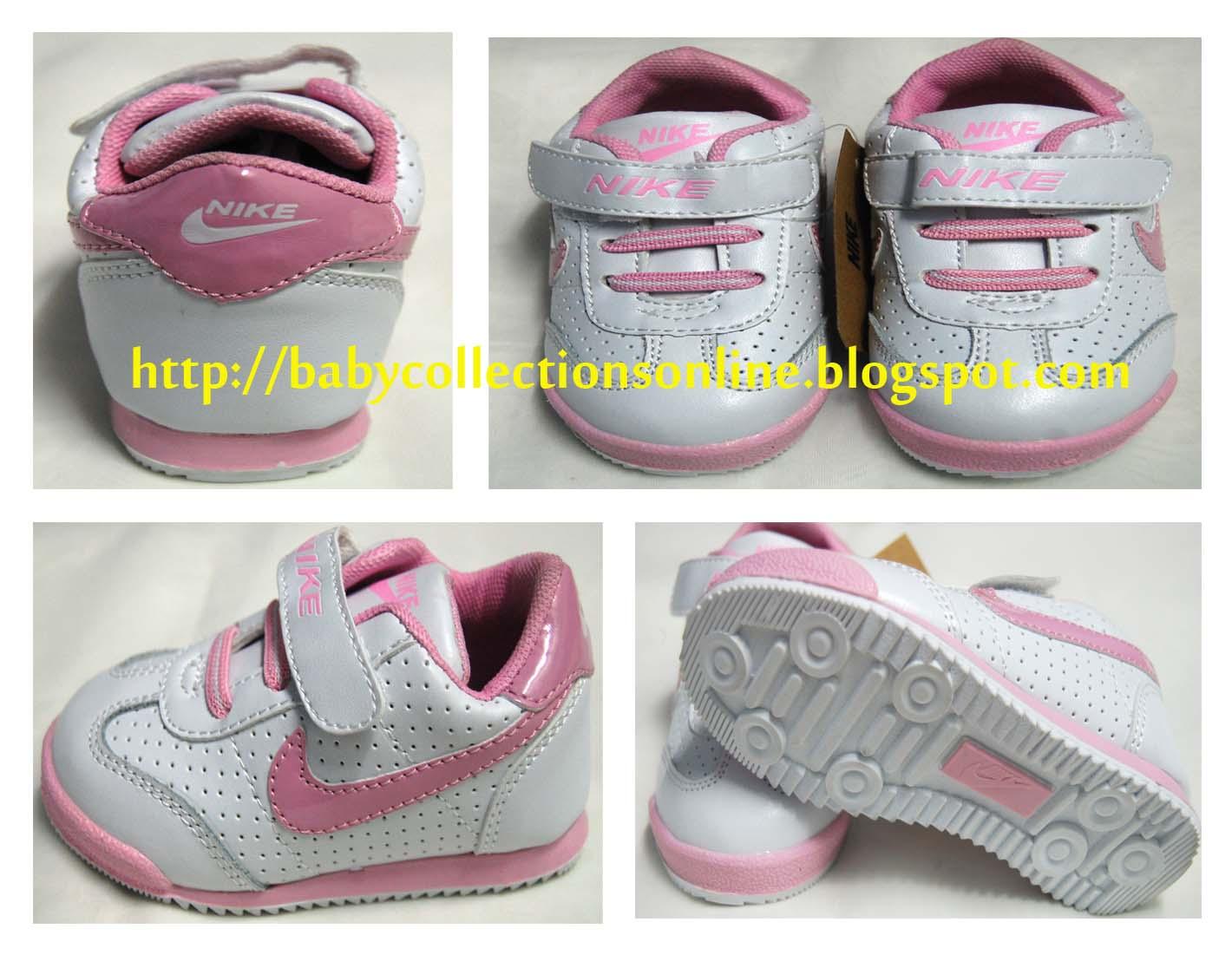 http://2.bp.blogspot.com/_rTN8DnFwGrg/THSUjSemBLI/AAAAAAAAAZU/YyZfhJ1TuHI/s1600/nike+pink-mark.jpg