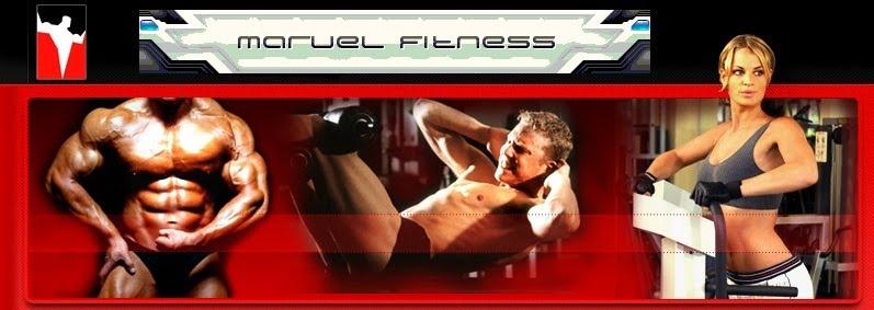 Mulheres e homens famosos sarados, Saúde, dietas ,suplementos e exercicios fisicos