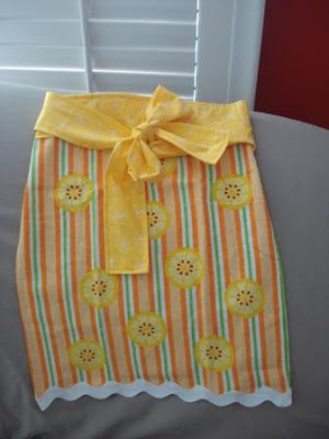 Lemon+apron.jpg