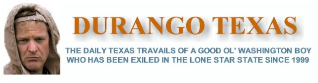 Durango Texas