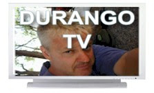 DURANGO TV