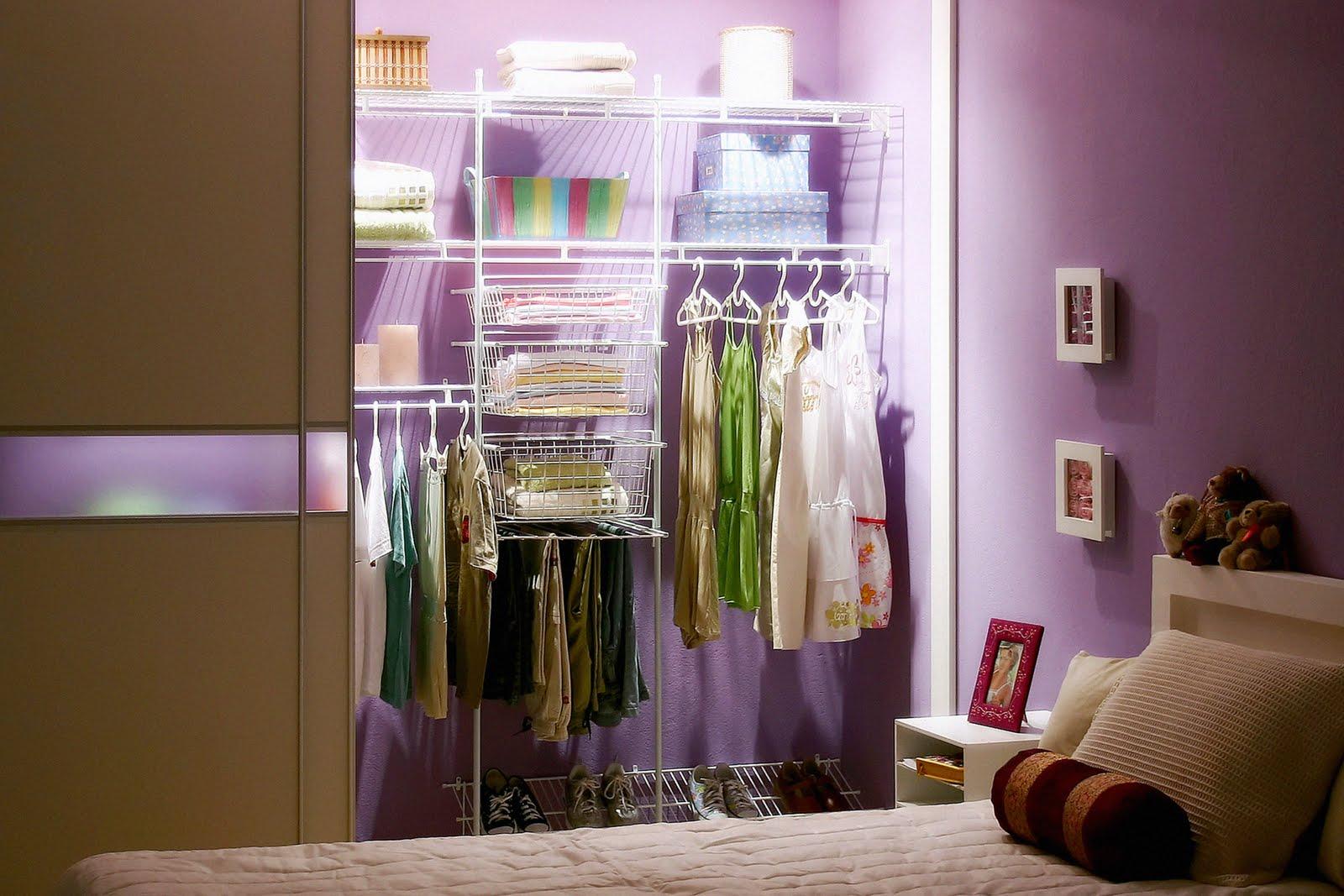 Closet e Cia #3D291D 1600 1067