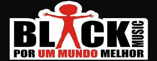 BLACK SOUL FAMILY