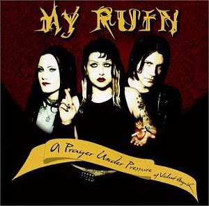 My Ruin - Beauty Fiend