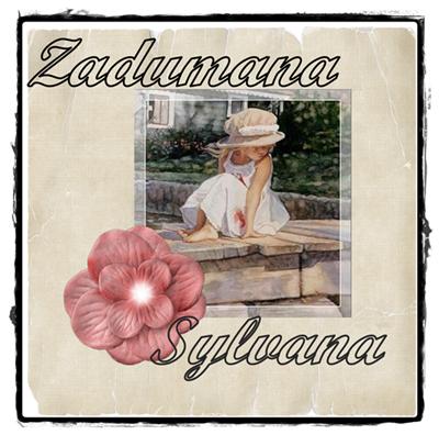 Zadumana - Sylvana