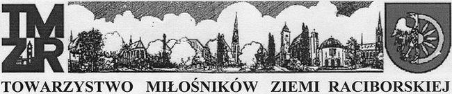 Towarzystwo Miłośników Ziemi Raciborskiej