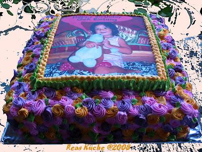 Bjs Wholesale Disney S Sheet Cake Design
