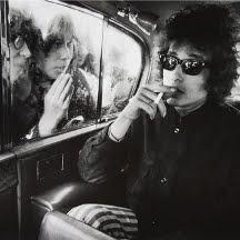 Bob in London