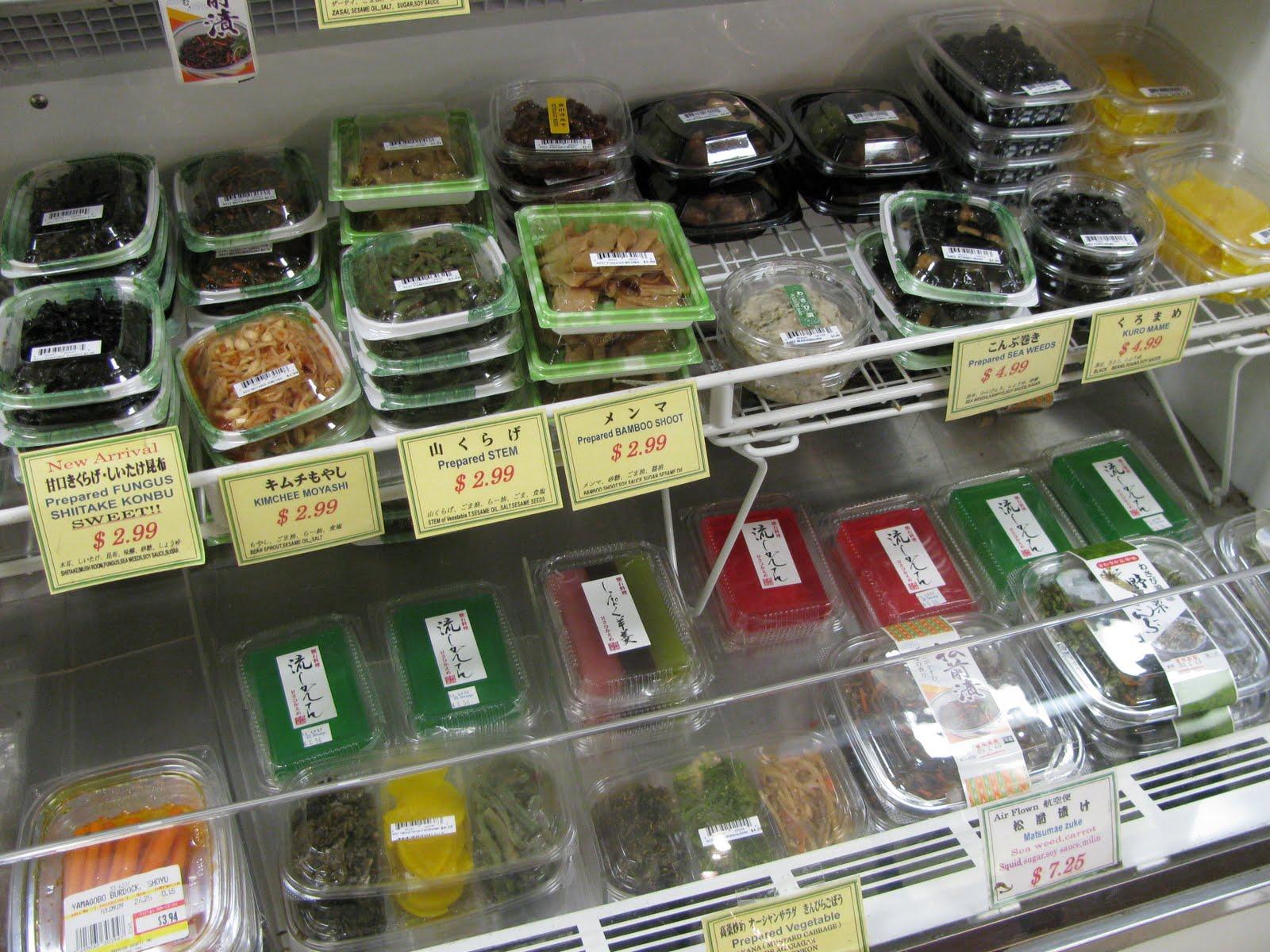 japanese cosmetics brands-23