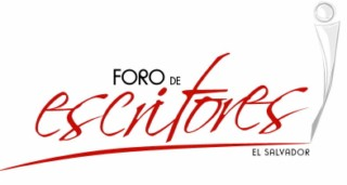 FORO DE ESCRITORES El Salvador