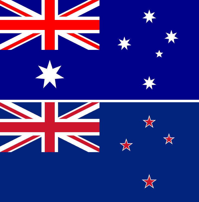 ANZAC-Flags.png