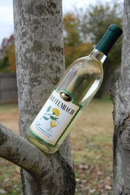 Advice On Enjoying The Best Wine