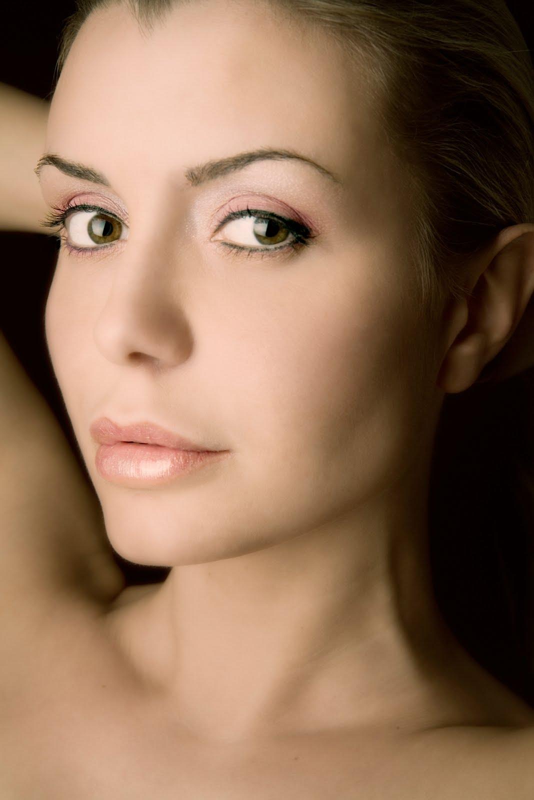 Top 20 Most beautiful Greek women - YouTube