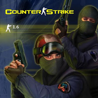 descargar counter strike 1.6 full no steam