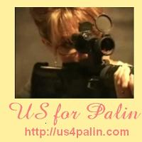 Sarah Palin's Accomplishments