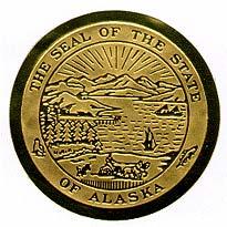Contact Your Alaskan Legislator