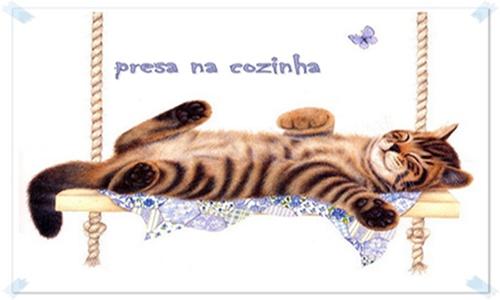 presanacozinha
