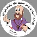 COMUNIDADE CATÓLICA SERVIR