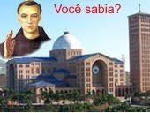 SITE SÃO FREI GALVÃO