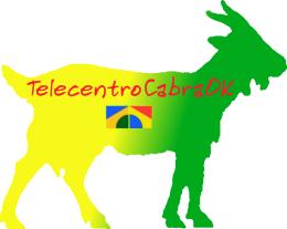 Telecentro CabraOK