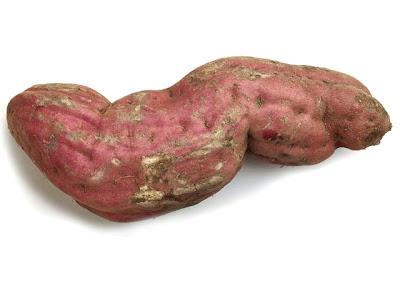 yams vs sweet potatoes pictures. Yams Vs Sweet Potatoes