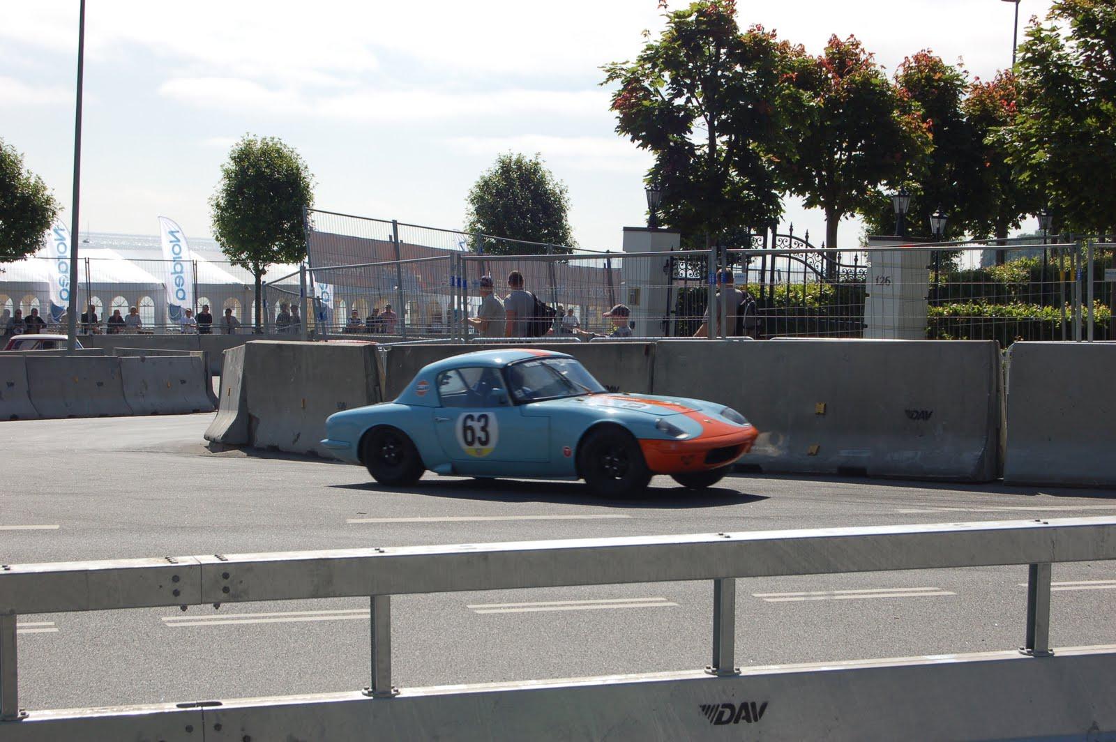 En biln rd blogger craa 2010 gt biler op til 1965 for Griffith motors home pa