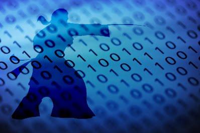 La cyber-war est déclarée !
