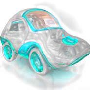 The iCar