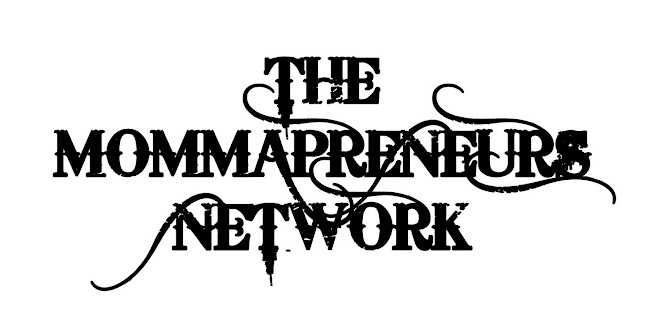 Mommapreneurs Network