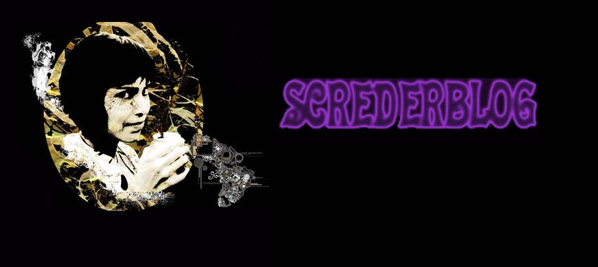 screderblog