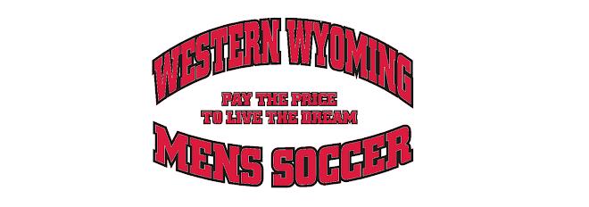 Western Wyoming Summer Workout Schedule