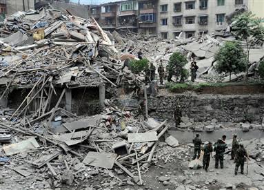 [080513-china-quake-hmed-115a.h2]