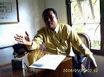 dr.Aris Riyanto Nugroho
