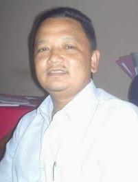 camat tegowanu 2009