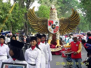 Fotografer Bagus Murgan Wonggrobogan.com