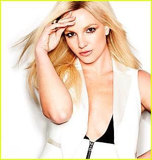 Leaked:Gwen Stefani Nude