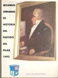 http://historiadelpilar.blogspot.com.ar/2011/12/el-alcalde-de-hermandad-del-partido-del.html