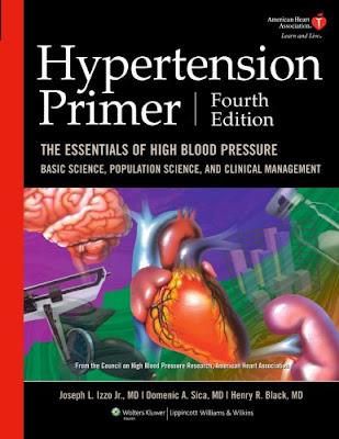 Hypertension Primer 1