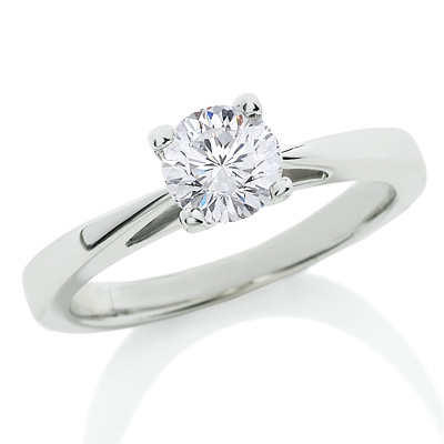 The Second One Is For The Girl Who Wants To Reset Her Ring To A More Blingy  One. With The Permission From His Hubby To Be Ofcourse.