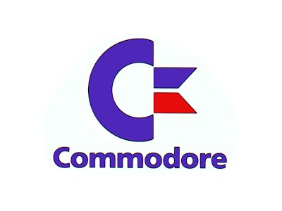 commodore_logo.png