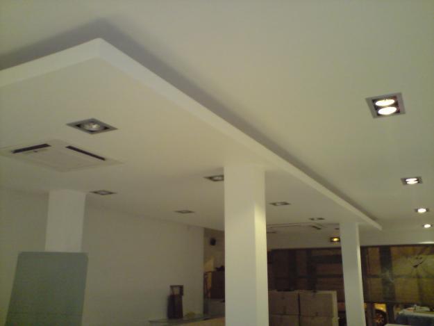 Plaque pour faux plafond plaque faux plafond sur for Faux plafond laque