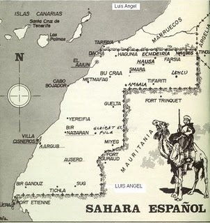 Mapa de España (capitalista) Mapa%2Bsahara