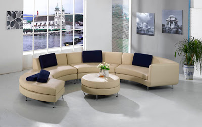 Site Blogspot  Contemporary Sofas on Furniture  Contemporary Sofa  Modern Italian Sofa  Modern Leather Sofa