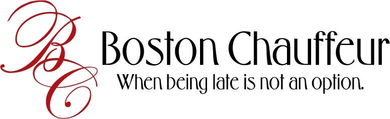 Boston Chauffeur News and Information